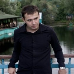 Парень, ищу девушку для секса без обязательств, из Москвы