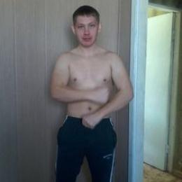 Парень, ищу девушку для секса в Костроме