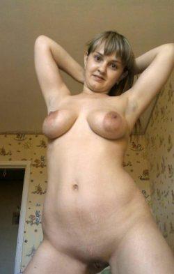 Молодая и очень сексуальная девушка, познакомится с парнем, для интим встреч в Костроме