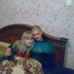 Молодой парень приедет к девушке на секс в Костроме