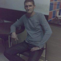 Молодой и горячий.мПарень ищет девушку в Костроме